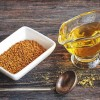 Горчичное масло: польза и вред, как принимать