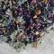 Как сделать успокаивающий чай