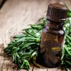 Эфирное масло розмарина – свойства и применение