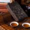 Как заваривать чай пуэр