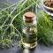 Эфирное масло фенхеля – свойства и применение