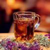 Чем полезен чай с чабрецом