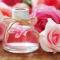 Розовое масло – применение и свойства