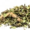 Почечный чай – инструкция по применению