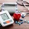Гипертония – как лечить
