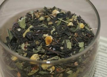 Монастырский чай – правда или развод