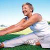 Как сохранить здоровые суставы