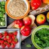 Клетчатка для похудения – как правильно принимать