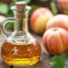 Яблочный уксус для похудения – как пить