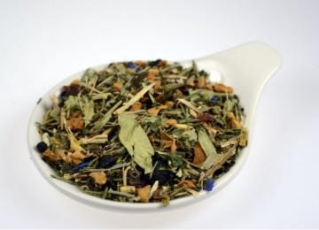Чай с фенхелем – для чего он