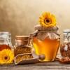 Как проверить качество меда в домашних условиях
