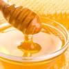 Можно ли есть мед при похудении