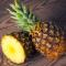 Экстракт ананаса – инструкция по применению