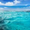 Морская вода для промывания носа