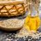 Кунжутное масло – польза и вред, как принимать