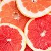 Экстракт грейпфрутовых косточек – инструкция по применению