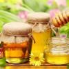 Как помогает мед от кашля