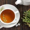 Розмарин лекарственный (лат. Rosmarinus officinalis) – лечебные свойства и противопоказания