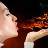 Изжога – причины возникновения и лечение