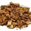 Кора дуба – лечебные свойства и противопоказания