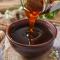 Дягилевый мед – полезные свойства