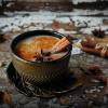Масала чай – что это такое