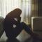 Лечение депрессии у взрослых и детей