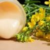 Рапсовый мед – польза и вред