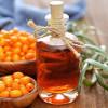 Облепиховое масло – инструкция по применению