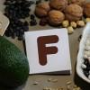 Витамин F – для чего полезен