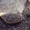 Семена чиа – как употреблять
