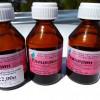 Что такое глицерин