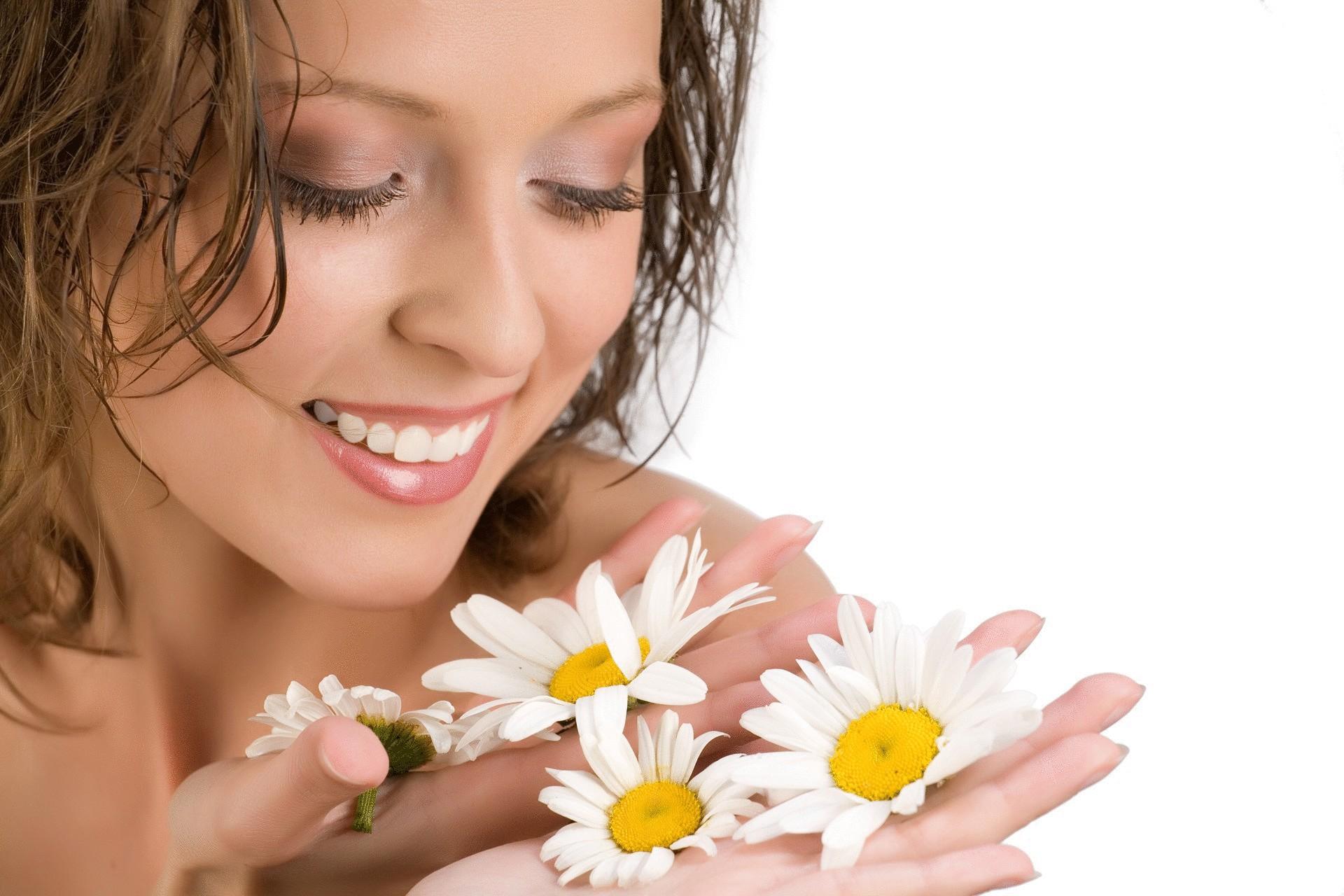 Полезные свойства растения для женщин