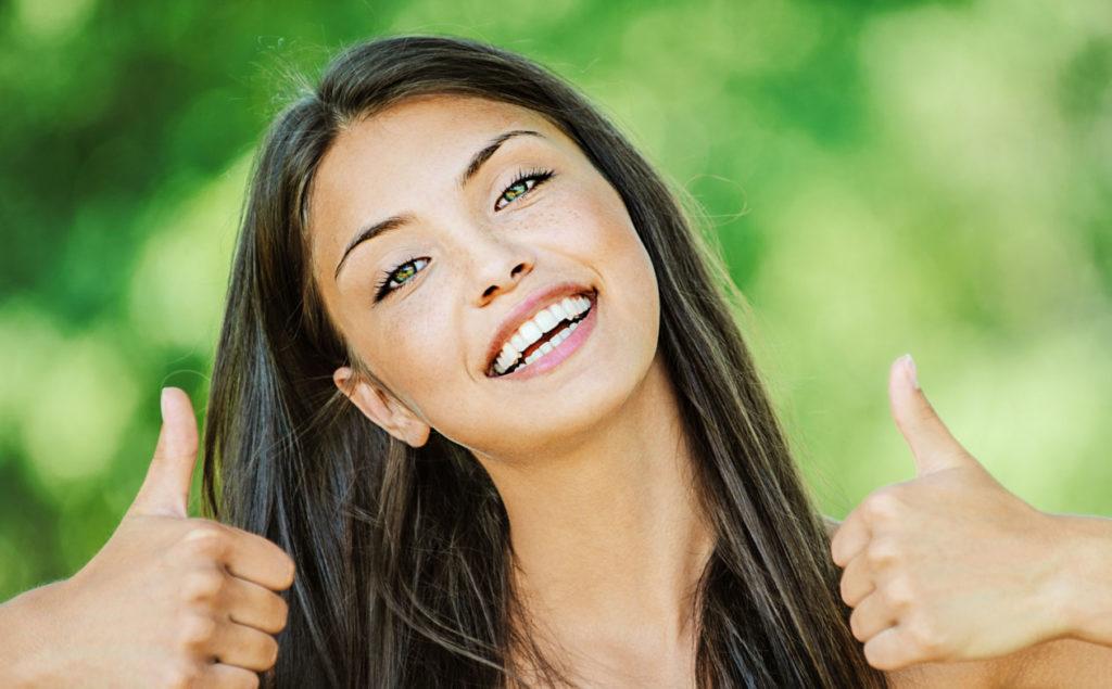 картинки радостные лица растет радость всем