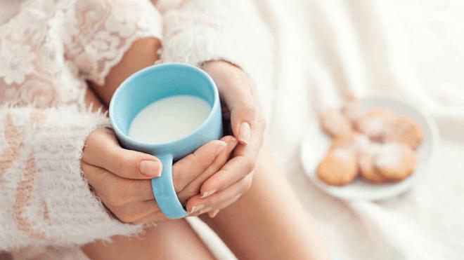 Как лечить молочницу народными средствами