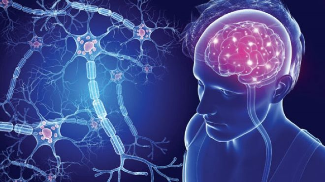 Как лечить склероз